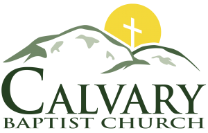 Calvary Baptist Church - Celebrating 50 Years Building for the Future @ Calvary Baptist Church