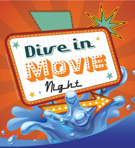 Community calendar cherokee county chamber of commerce - Dive in movie ...